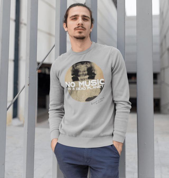 Sudadera Thom Yorke | £ 35